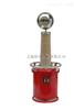 STR-SF6上海气体试验变压器厂家
