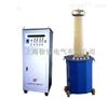 STR上海轻型交直流高压试验变压器厂家