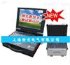 STR-A31上海便携式多次脉冲电缆故障测试仪厂家