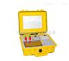 STR-BR上海变压器容量特性测试仪厂家