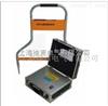 SCD-DG-1路灯电缆故障测试仪厂家及价格