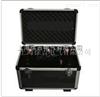 QLD-300电缆故障检测多次脉冲产生器厂家及价格