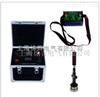 QLD-DG10电缆故障测试仪(实用型)厂家及价格