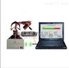 QLD-Q10高压电桥电缆故障无线测距仪厂家及价格