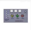 QLD-MN10电缆故障模拟装置厂家及价格