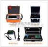 QLD-L30路灯电缆故障测试仪(加强版)厂家及价格