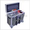 QLD-M30一体化高压发生器(内置电容)厂家及价格