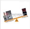 QLD-G30一体化高压电源厂家及价格