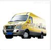 QLD-500电缆故障测试车厂家及价格