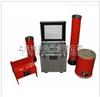 GH-6300220KV变压器变频串联谐振耐压试验装置配置方案厂家及价格