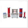 GH-6300变频串联谐振成套试验装置厂家及价格