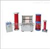 GH-6300B调频串联谐振耐压成套试验装置厂家及价格