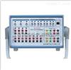 GH-6406S光数字继电保护测试仪厂家及价格