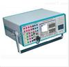 GH六相微机继电保护测试仪厂家及价格