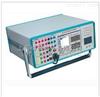 GH-6406微机继电保护测试仪厂家及价格