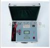GH-6230直流电机片间电阻测试仪厂家及价格