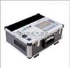 GH-6206变压器有载分接开关测试仪厂家及价格