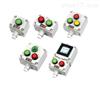 BZA53防爆控制按钮,LA5821防爆控制按钮,防爆控制按钮价格