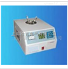 GH-6221油介质损耗测试仪厂家及价格