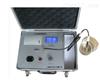 HNYM盐密度测试仪