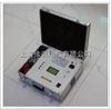 GH-6201变压器直流电阻测试仪厂家及价格