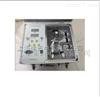 GH-6106高压隔离开关触指压力测试仪厂家及价格
