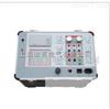 GH-6408F变频互感器综合测试仪厂家及价格