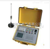 GH-7001二次压降测试仪厂家及价格