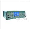 GH-812B型多功能交直流指示仪表检定装置厂家及价格