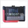 GH860D手掌式三相电能表现场校验仪厂家及价格