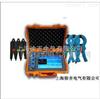 GH232微机三相多功能电能表现场校验仪厂家及价格