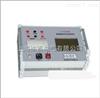 GH-6103C高压开关试验电源箱厂家及价格