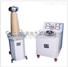 GH-6402大电流发生器厂家及价格