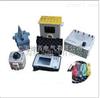 GH-6405C电流电压互感器现场检定装置厂家及价格