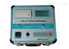 WH88/SJ-CT1A绝缘子等值盐密度测试仪