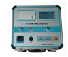 SJC-2绝缘子等值盐密度测试仪