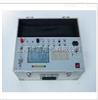 GH-6103断路器机械特性测试仪厂家及价格