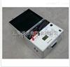 GH-6104A回路电阻测试仪厂家及价格