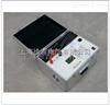 GH-6104B开关回路电阻测试仪厂家及价格