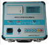 SY640智能电导盐密度测试仪
