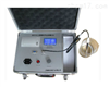 HDXF2013A智能电导盐密测试仪
