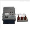 GH-6409过电压保护器测试仪厂家及价格
