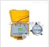 GH-6606避雷器放电计数器校验仪厂家及价格