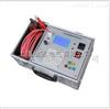 GH-6602A氧化锌避雷器直流参数测试仪(带遥控器)厂家及价格