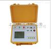GH-6602C氧化锌避雷器带电测试仪厂家及价格