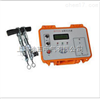GH-6601A遥控型高压电缆安全刺扎器厂家及价格