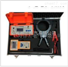 GH-6601B带电电缆识别仪厂家及价格