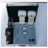 GH-6601电缆识别仪厂家及价格