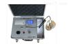 HDYM-H智能电导盐密测试仪