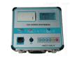 TLHG-808智能电导盐密度测试仪